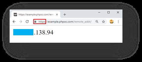Arduino - SSL Web Client - PHPoC Forum